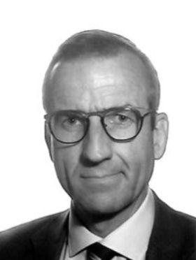 Pierre Neyens Avocat Arlon