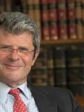 Cabinet SPRL MARC DEMARTIN ET ASSOCIES Avocat Woluwe-Saint-Lambert