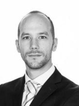 David LOHISSE Avocat Ixelles