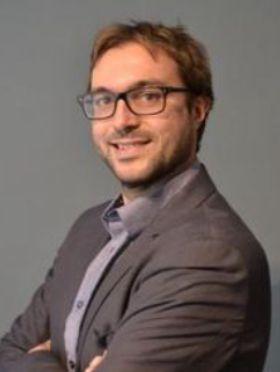 Nicolas CHEVALIER Avocat Tournai