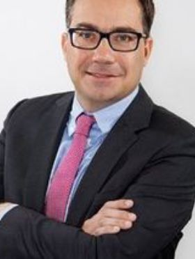 Hervé DECKERS Avocat Liege