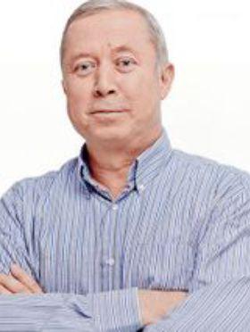 Benoit CAMBIER Avocat Uccle