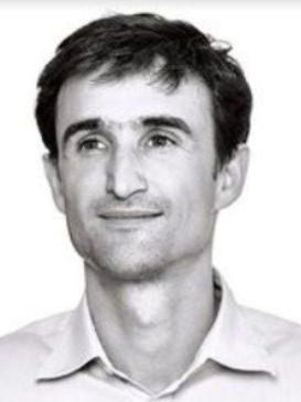 Alexandre PATERNOSTRE Avocat Uccle