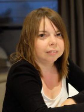 Cindy CABU Avocat Hamois