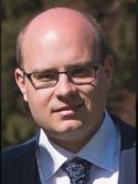 Cédric DAVREUX Avocat Wellin