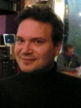 Emmanuel LOSSEAU Avocat Charleroi