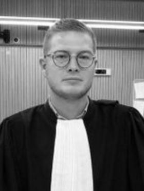 Marc-Junior DE SAMBLANX Avocat Huy
