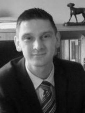 Dimitri VAN WYMEERSCH Avocat Charleroi