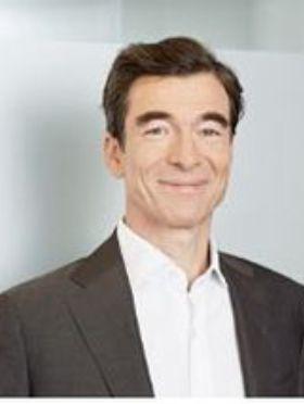 Olivier D'URSEL Avocat Bruxelles