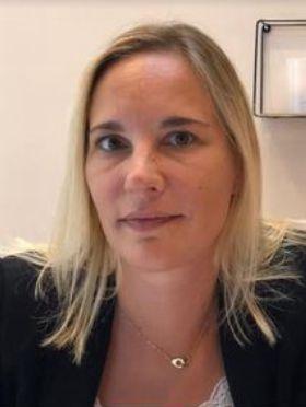 Anne MUREAU Avocat Charleroi