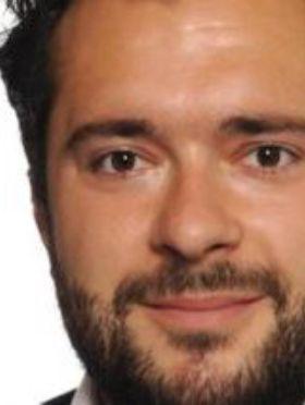 Adrien CROISIER Avocat Liege
