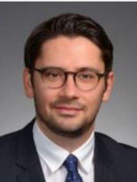 Julien SAD Avocat Bruxelles