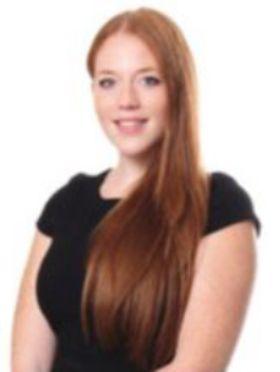 Charlotte DEMPTINNE Avocat Nivelles