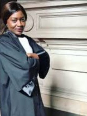 Catherine ELSE Avocat Bruxelles