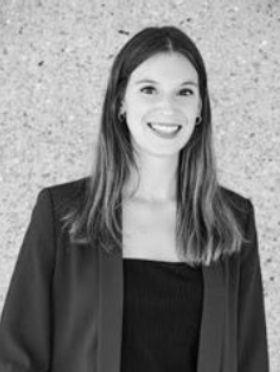 Sophie CARTON DE TOURNAI Avocat Bruxelles