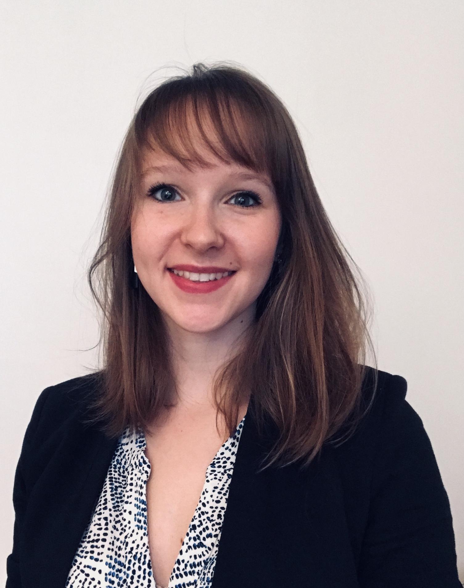 Justine Bardellin Avocat Bruxelles