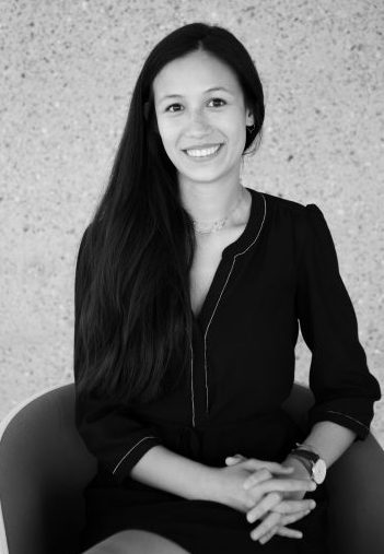 Su-Yi Leung Wing Cheung  Avocat Bruxelles