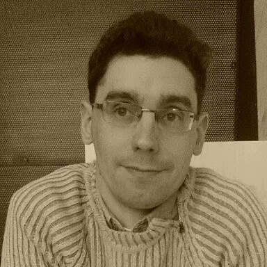 Maître Christophe LAMBILLOTTE Avocat Charleroi