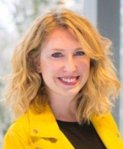 Maître Carole VAN DER WILT   Avocat Bruxelles