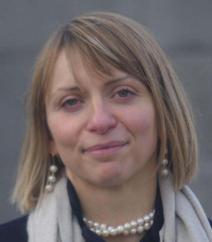 Valérie Hendrikx Avocat Bruxelles