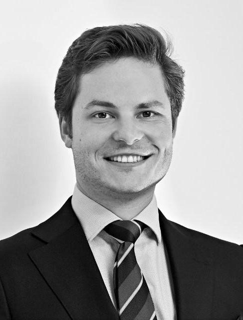 Nicolas VANDER HEYDE Avocat Watermael-Boitsfort