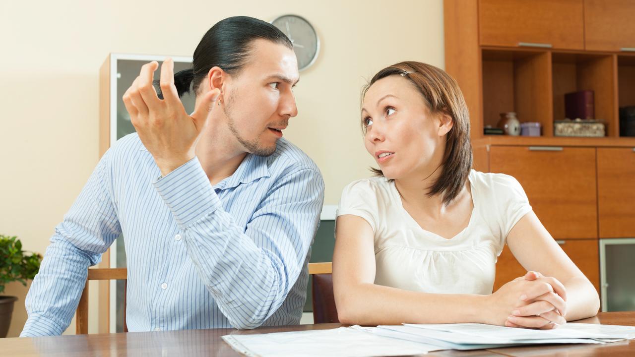 """alt=""""La pension alimentaire après divorce, que dit la loi Belge ?"""""""