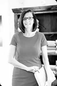 Maître Nathalie De Suray Avocat Bruxelles
