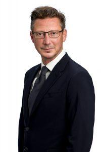 Maître Julien SOHET Avocat Bruxelles