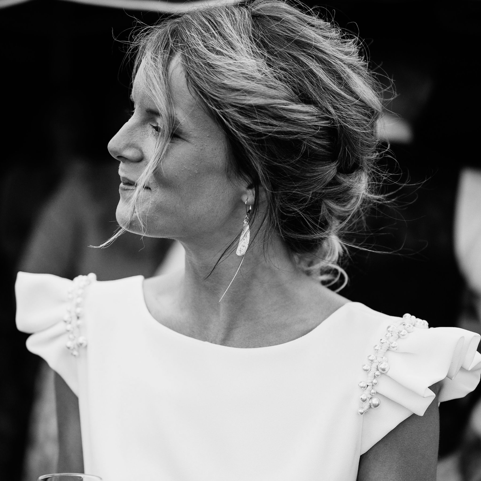 Maître Sarah DENDAUW Avocat Florennes