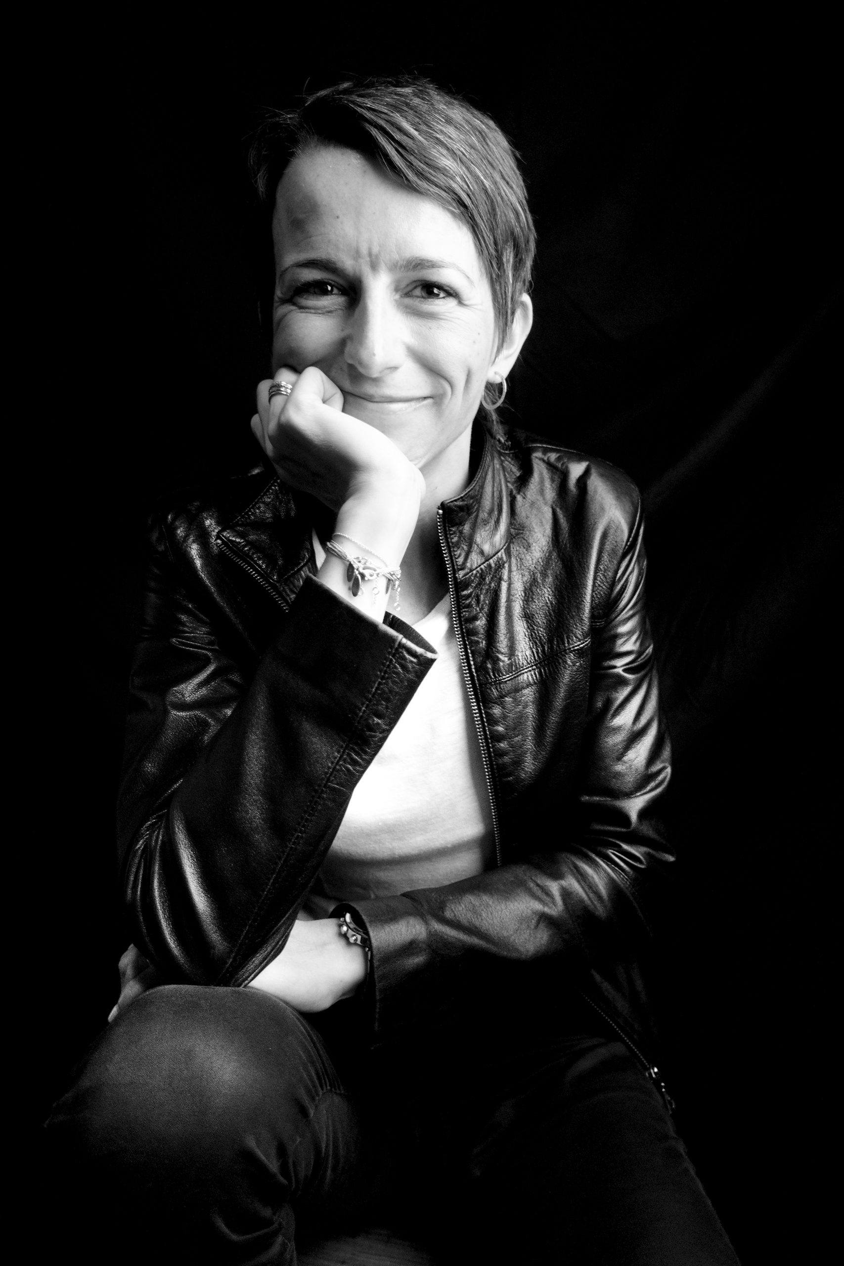 Maître Tamara HOOGSTOEL Avocat Bruxelles